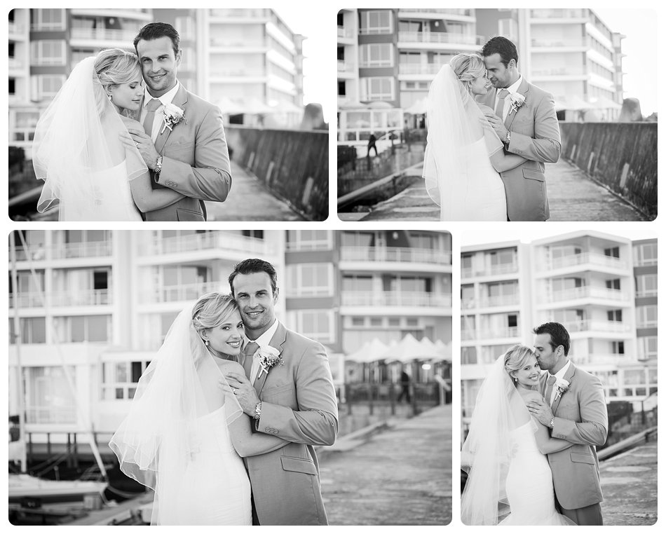 wedding-cape-town-joanne-markland-photography-grangerbay-Paul-jenny-0039