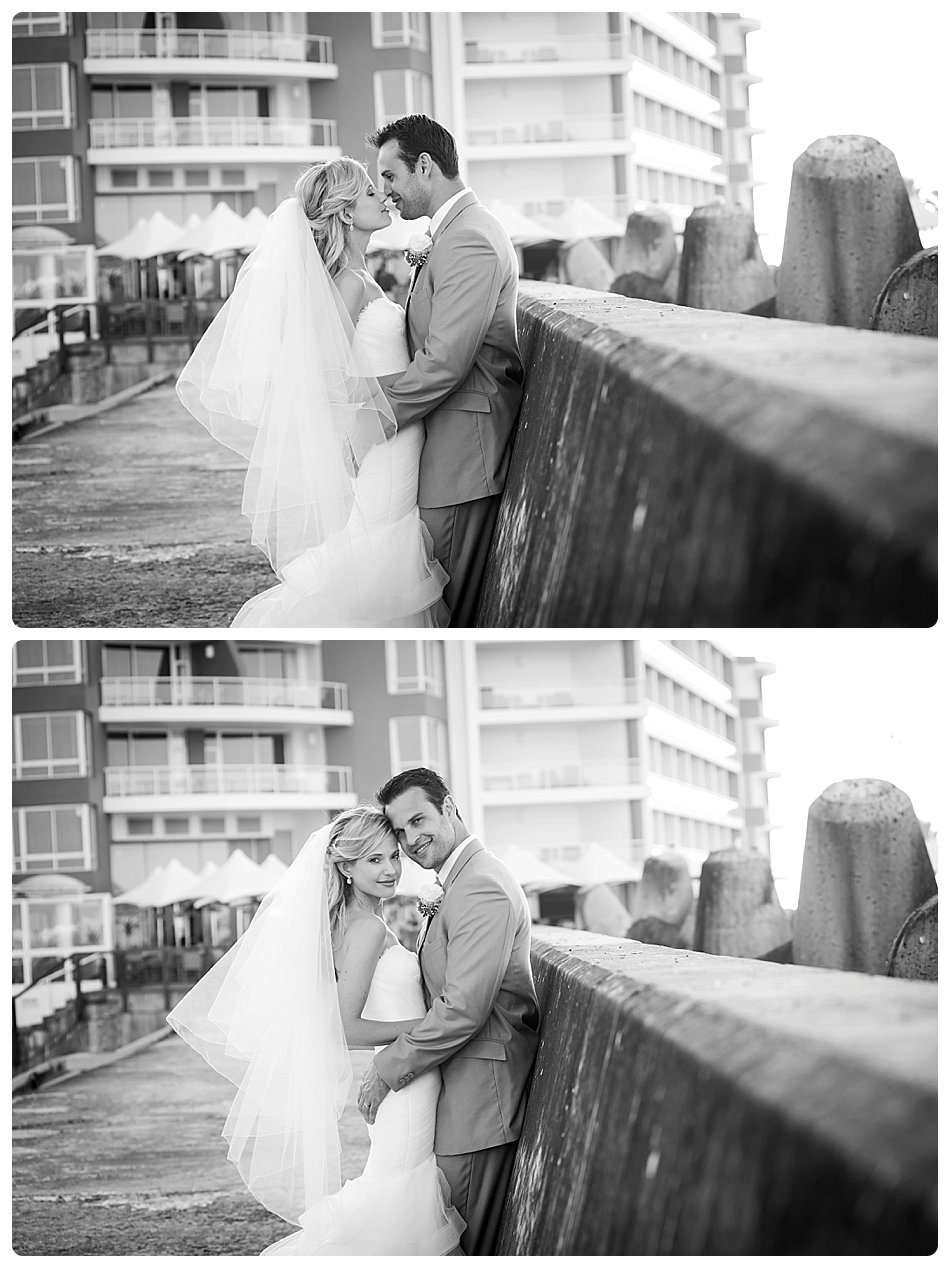 wedding-cape-town-joanne-markland-photography-grangerbay-Paul-jenny-0041