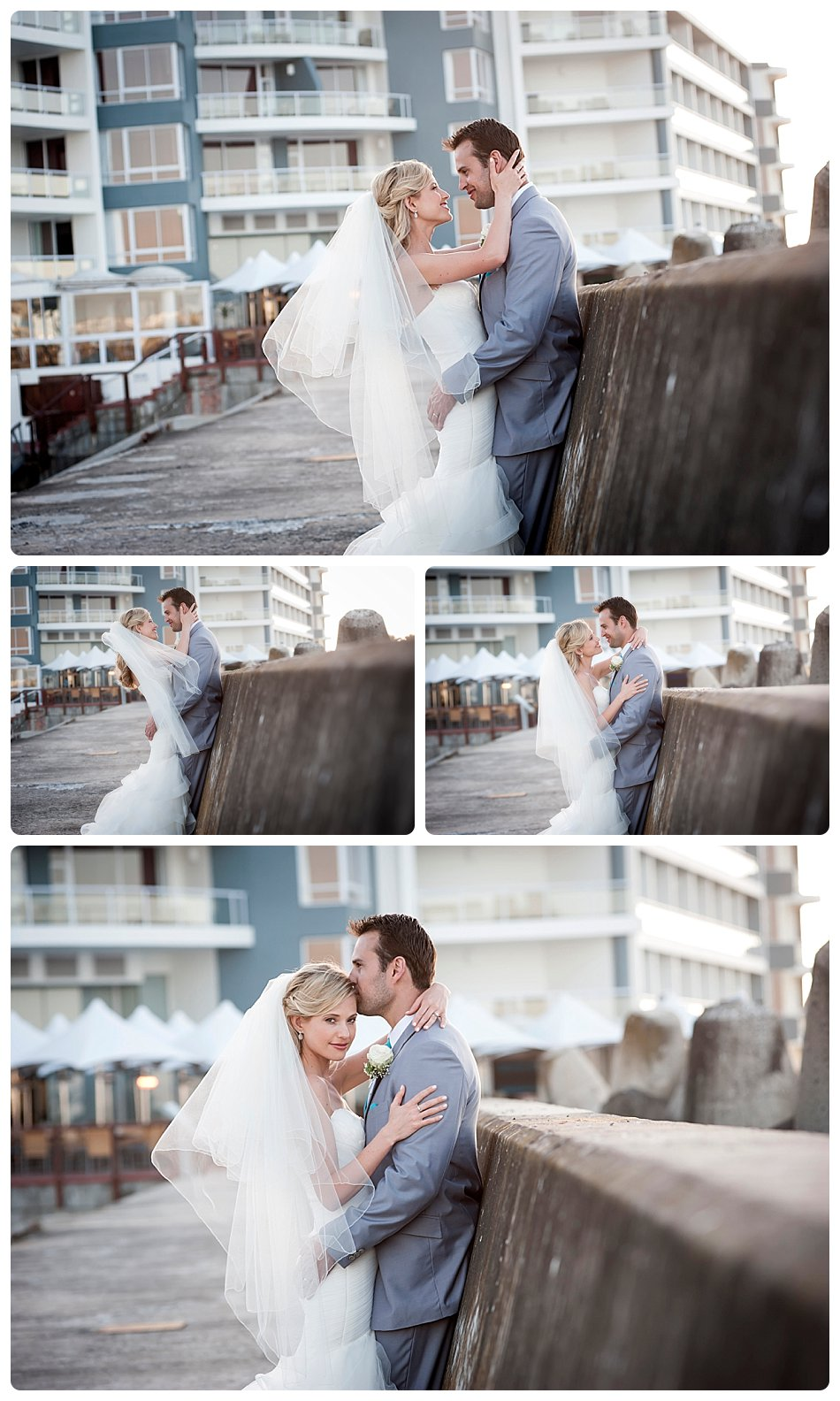 wedding-cape-town-joanne-markland-photography-grangerbay-Paul-jenny-0042