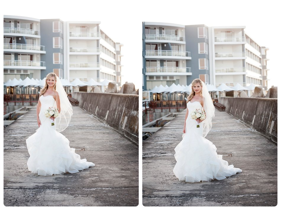 wedding-cape-town-joanne-markland-photography-grangerbay-Paul-jenny-0043