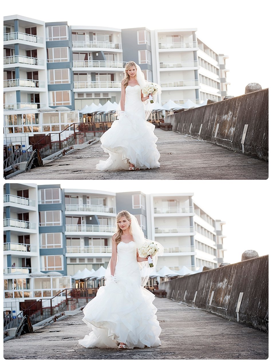 wedding-cape-town-joanne-markland-photography-grangerbay-Paul-jenny-0044