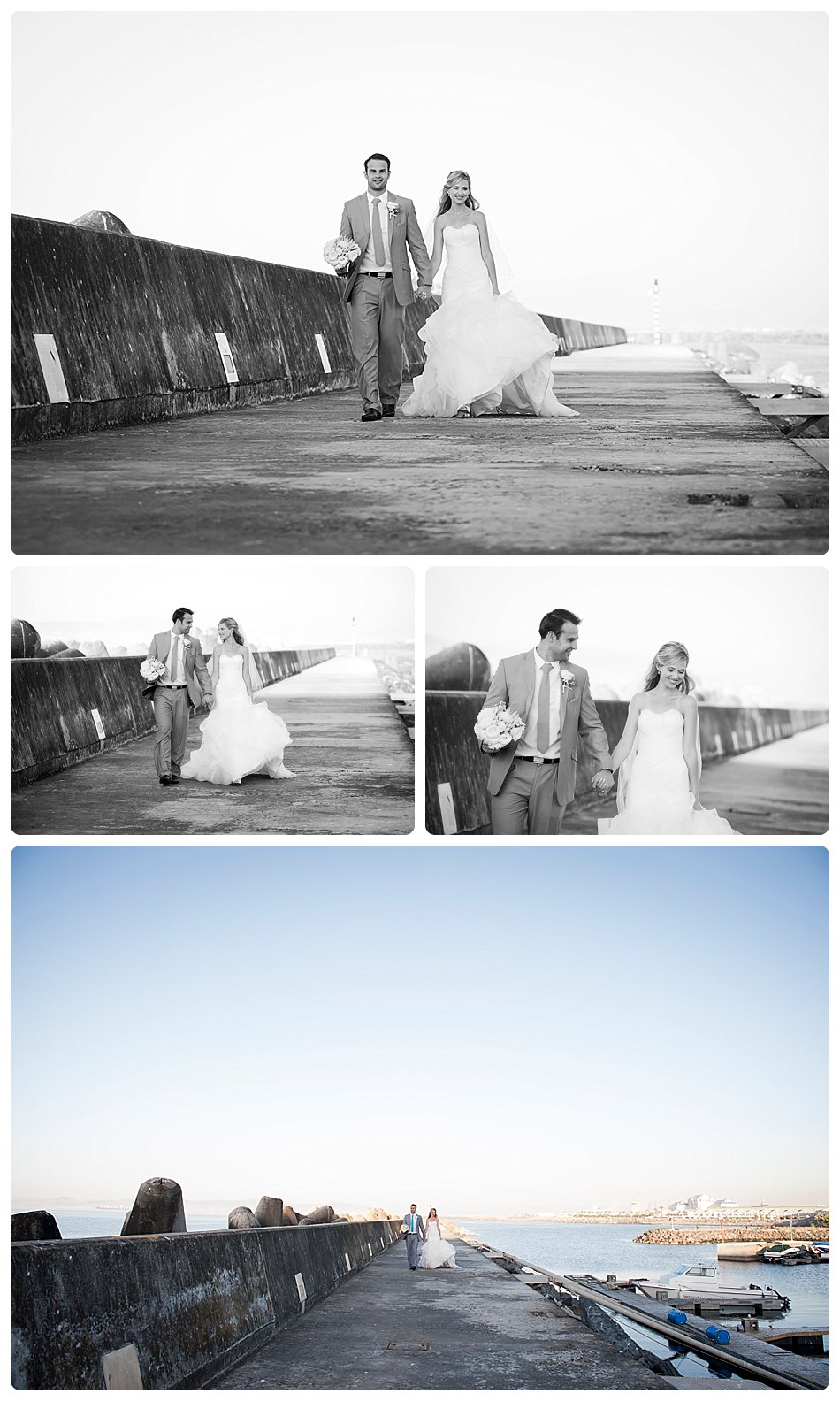 wedding-cape-town-joanne-markland-photography-grangerbay-Paul-jenny-0046