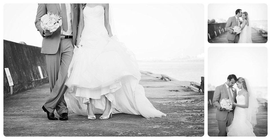 wedding-cape-town-joanne-markland-photography-grangerbay-Paul-jenny-0047
