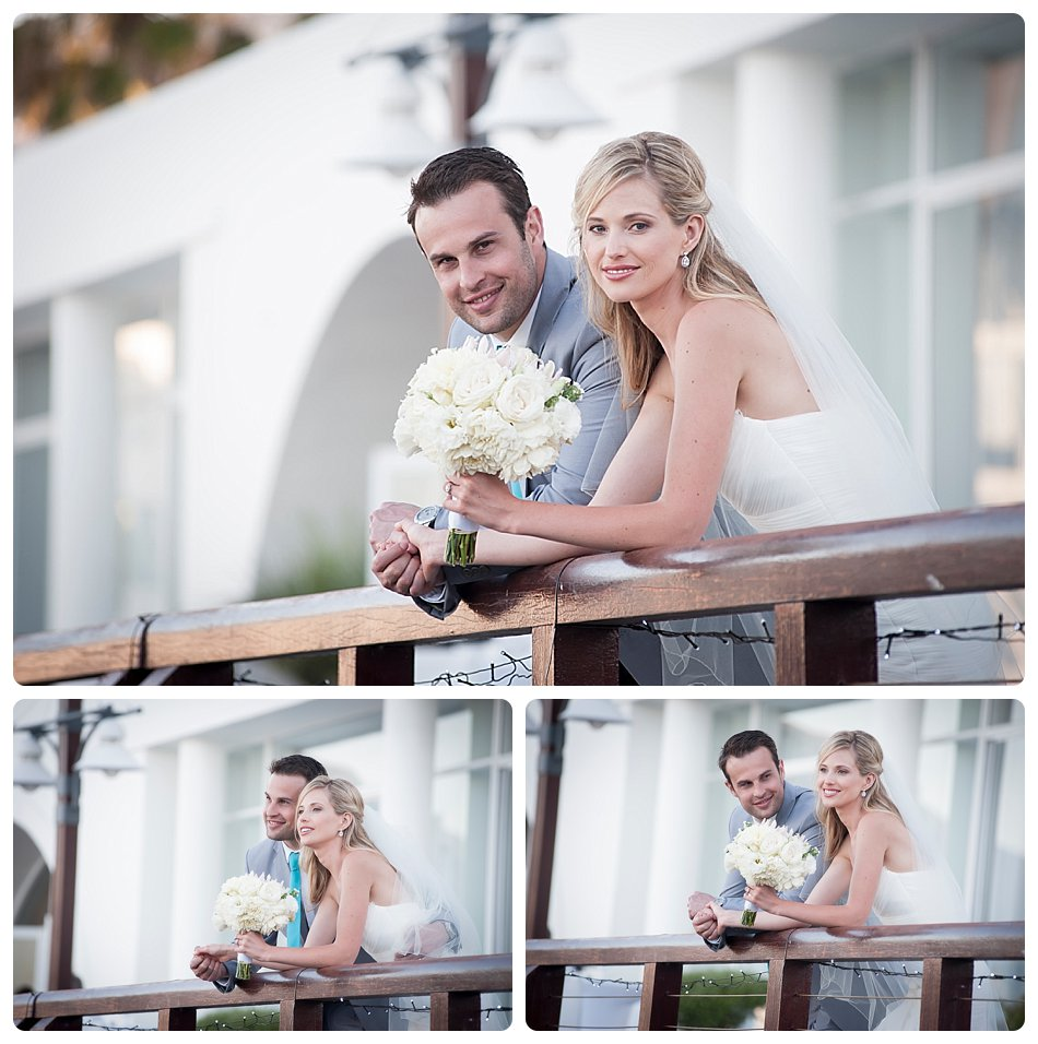 wedding-cape-town-joanne-markland-photography-grangerbay-Paul-jenny-0048
