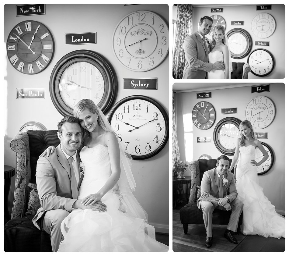 wedding-cape-town-joanne-markland-photography-grangerbay-Paul-jenny-0049