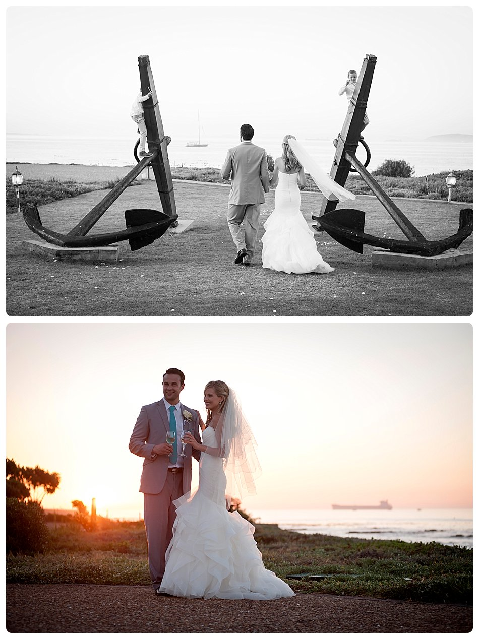 wedding-cape-town-joanne-markland-photography-grangerbay-Paul-jenny-0050