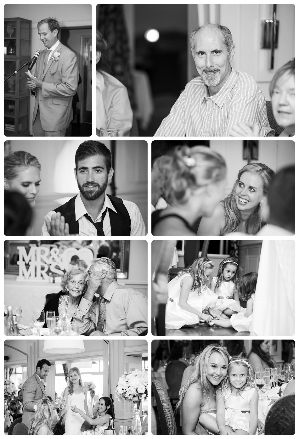 wedding-cape-town-joanne-markland-photography-grangerbay-Paul-jenny-0051