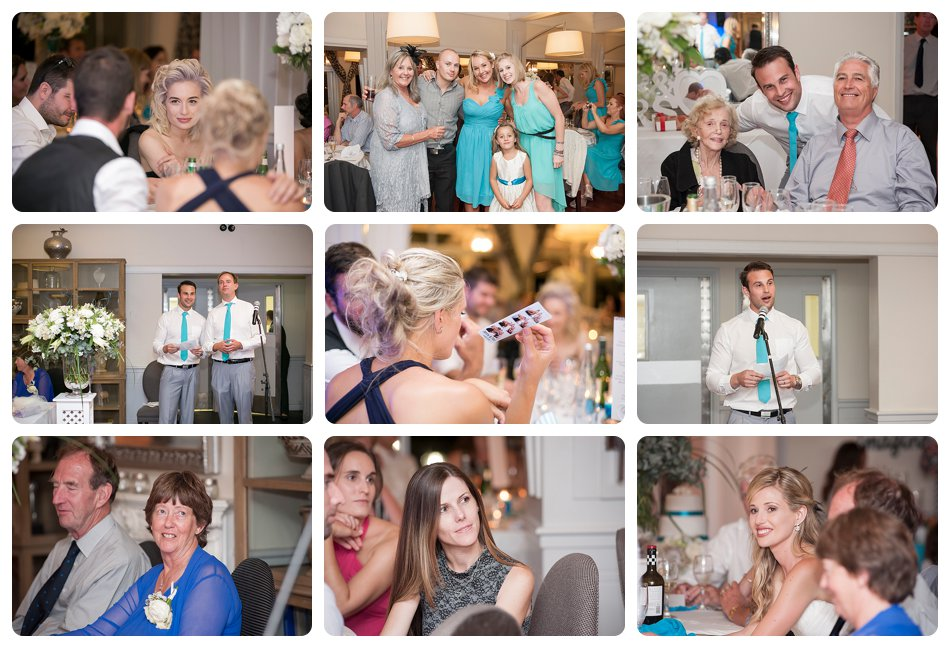 wedding-cape-town-joanne-markland-photography-grangerbay-Paul-jenny-0053