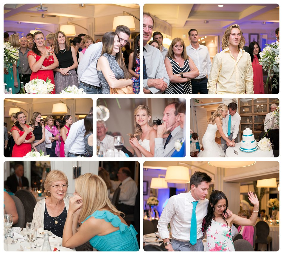 wedding-cape-town-joanne-markland-photography-grangerbay-Paul-jenny-0054