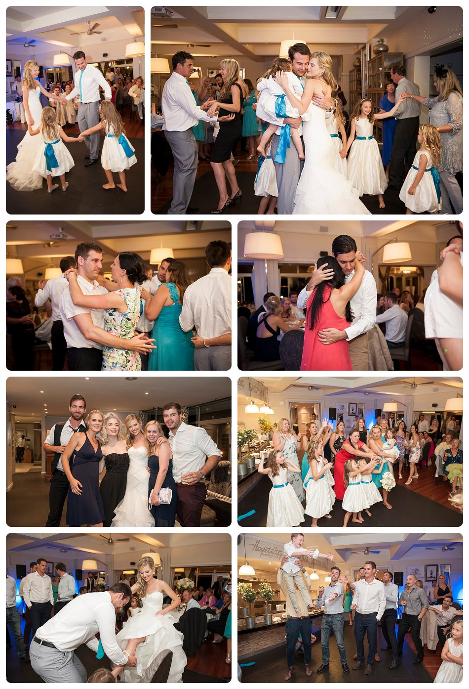 wedding-cape-town-joanne-markland-photography-grangerbay-Paul-jenny-0056