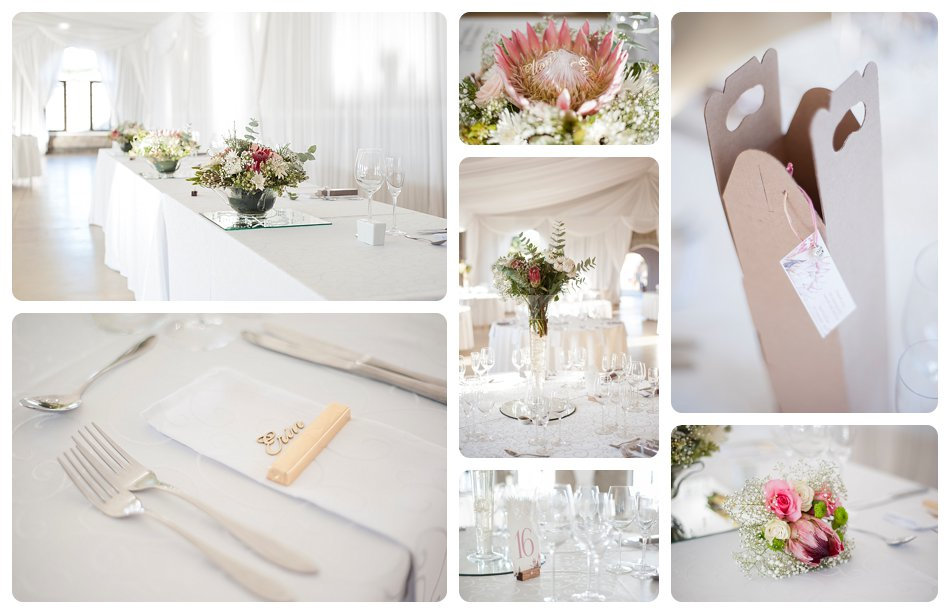 wedding-photographer-cae-town-joanne-markland-nelsons-estate-paarl-0003