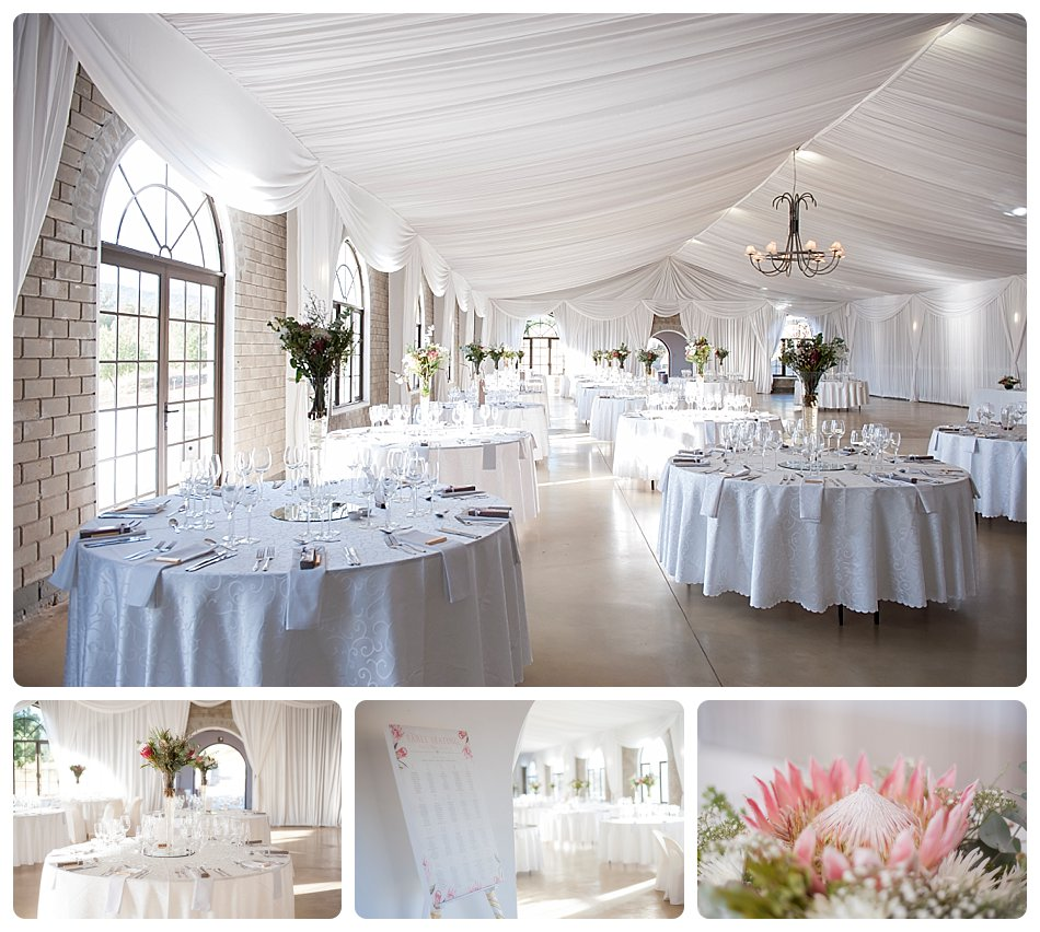 wedding-photographer-cae-town-joanne-markland-nelsons-estate-paarl-0004