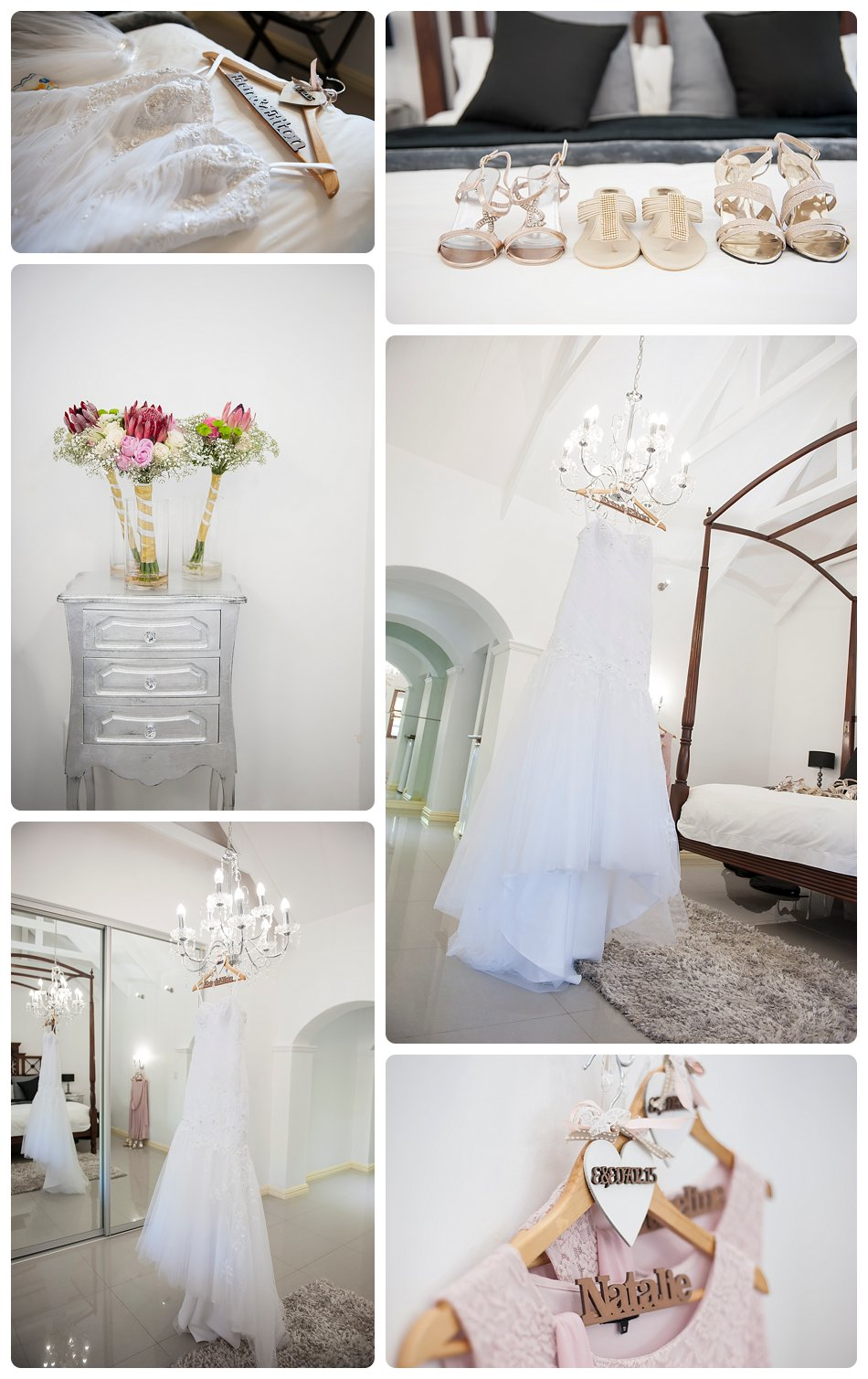 wedding-photographer-cae-town-joanne-markland-nelsons-estate-paarl-0007
