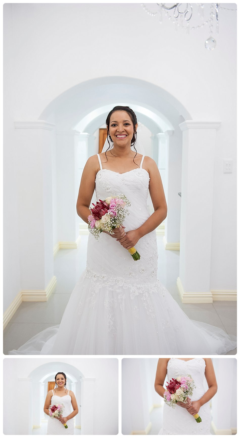 wedding-photographer-cae-town-joanne-markland-nelsons-estate-paarl-0009
