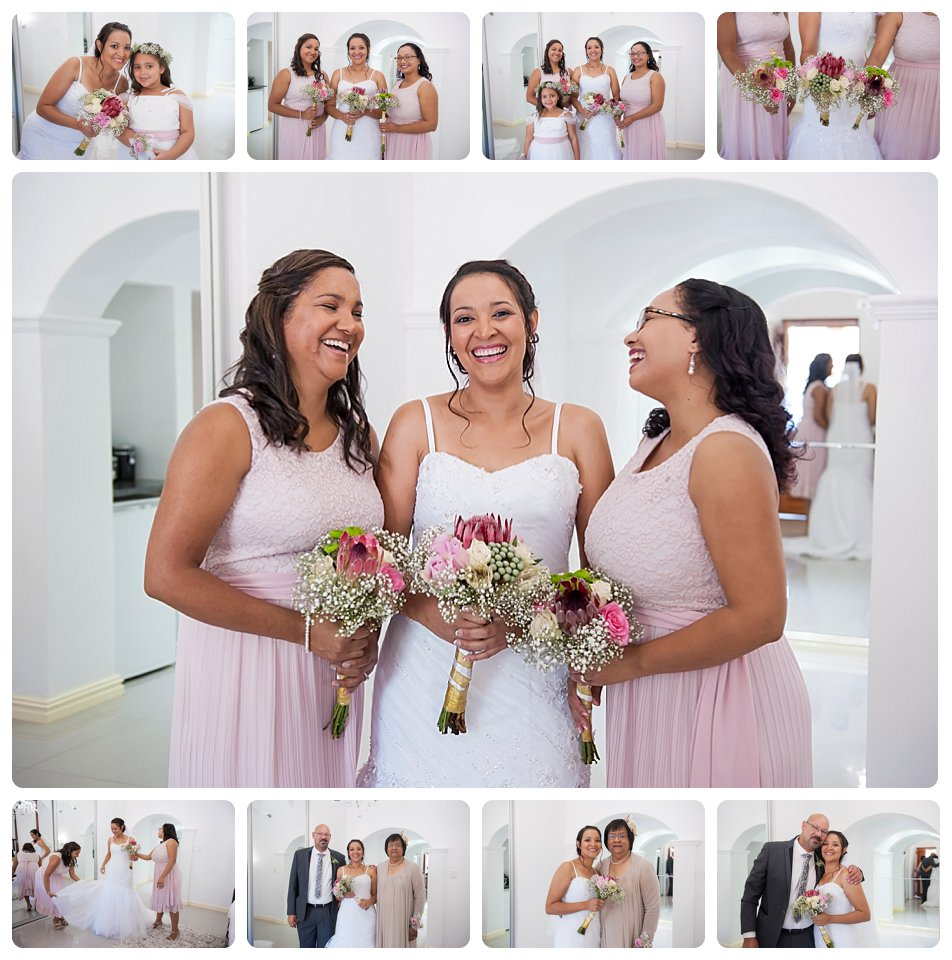 wedding-photographer-cae-town-joanne-markland-nelsons-estate-paarl-0011
