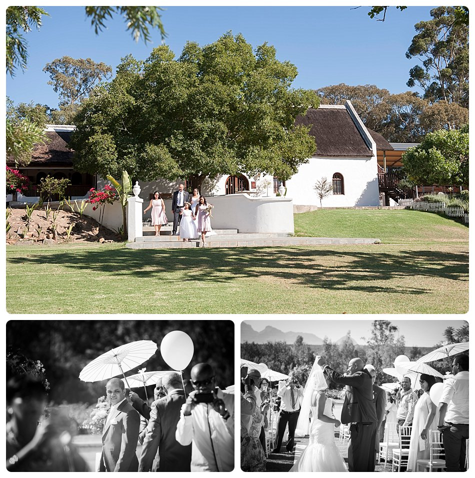 wedding-photographer-cae-town-joanne-markland-nelsons-estate-paarl-0012