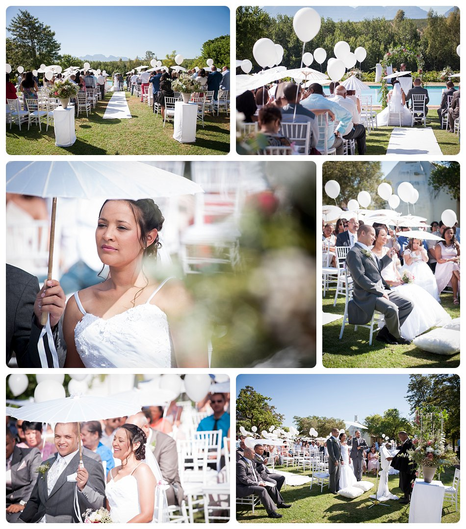 wedding-photographer-cae-town-joanne-markland-nelsons-estate-paarl-0013