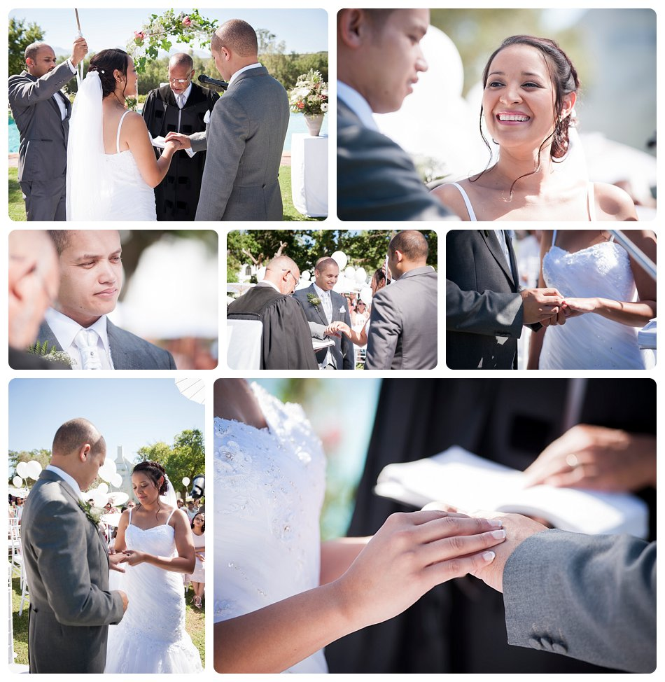 wedding-photographer-cae-town-joanne-markland-nelsons-estate-paarl-0014