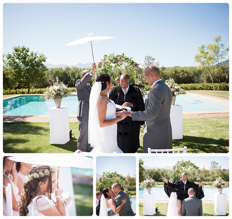 wedding-photographer-cae-town-joanne-markland-nelsons-estate-paarl-0015