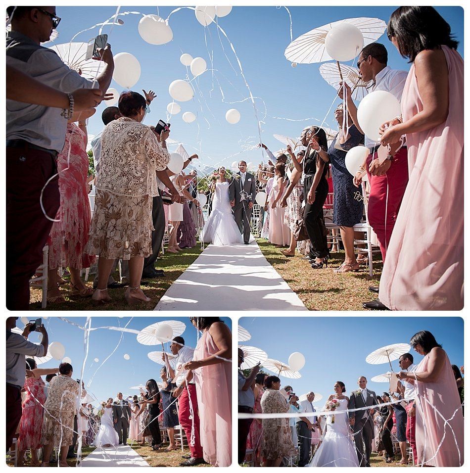 wedding-photographer-cae-town-joanne-markland-nelsons-estate-paarl-0016