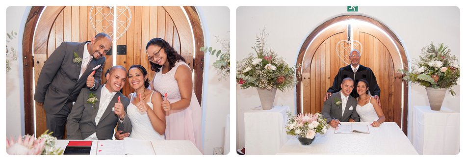 wedding-photographer-cae-town-joanne-markland-nelsons-estate-paarl-0018