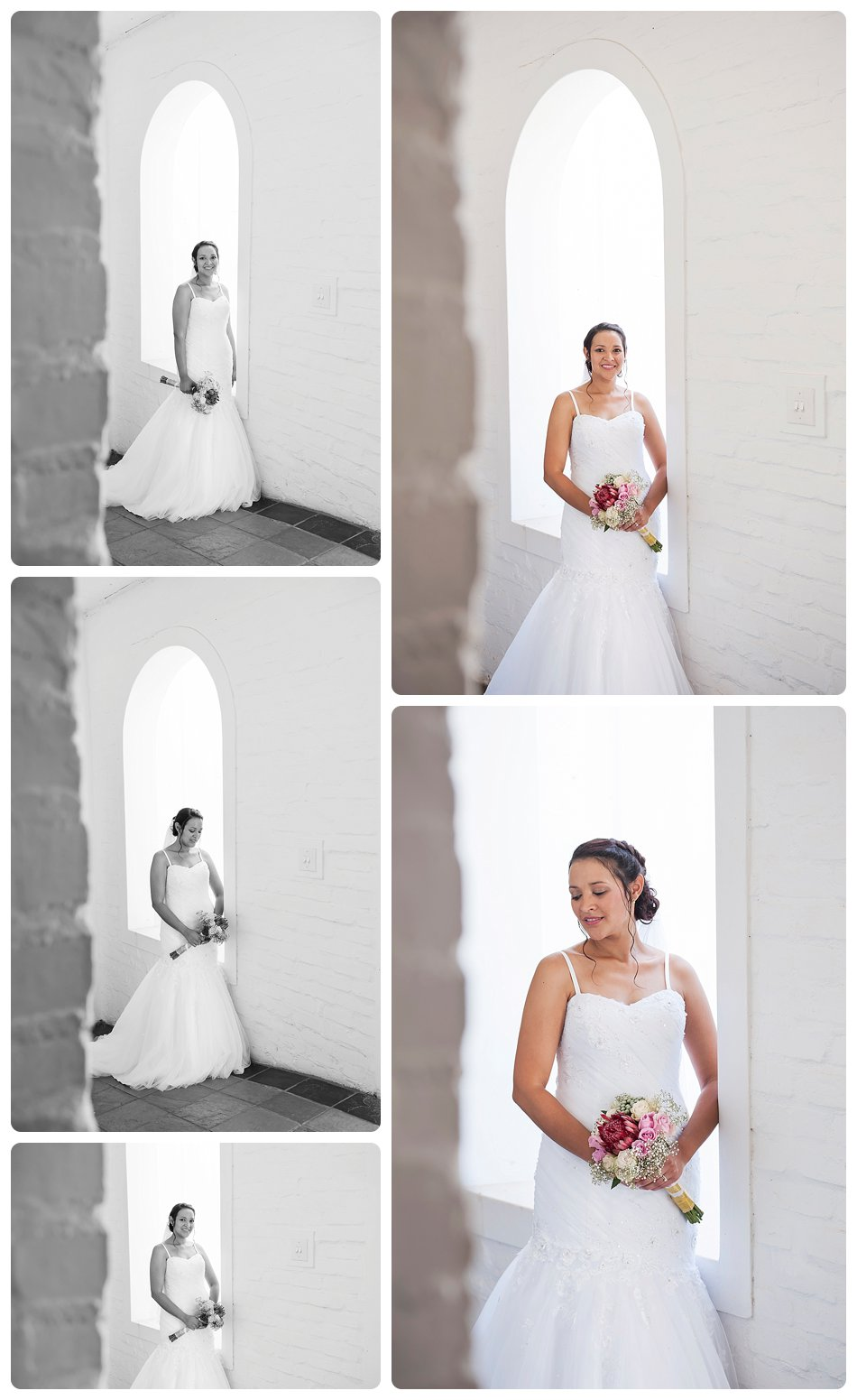 wedding-photographer-cae-town-joanne-markland-nelsons-estate-paarl-0019