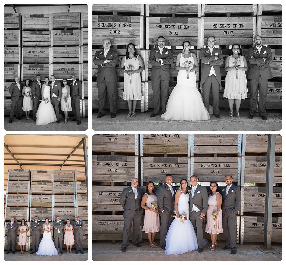 wedding-photographer-cae-town-joanne-markland-nelsons-estate-paarl-0020