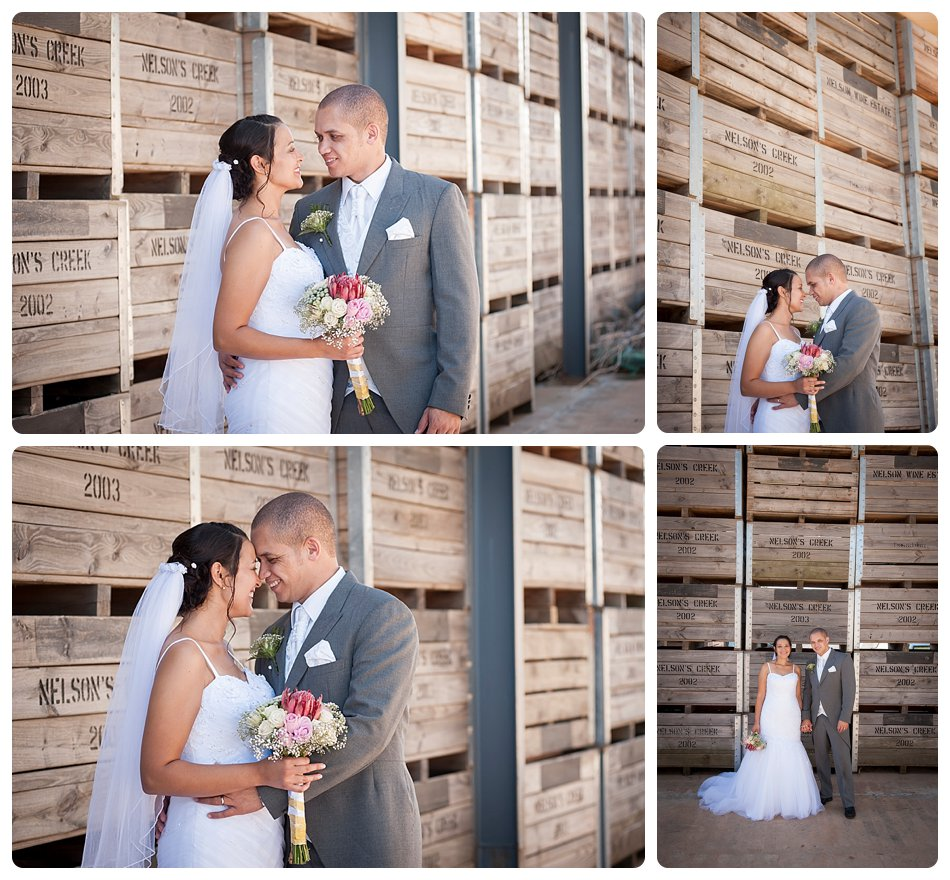 wedding-photographer-cae-town-joanne-markland-nelsons-estate-paarl-0022