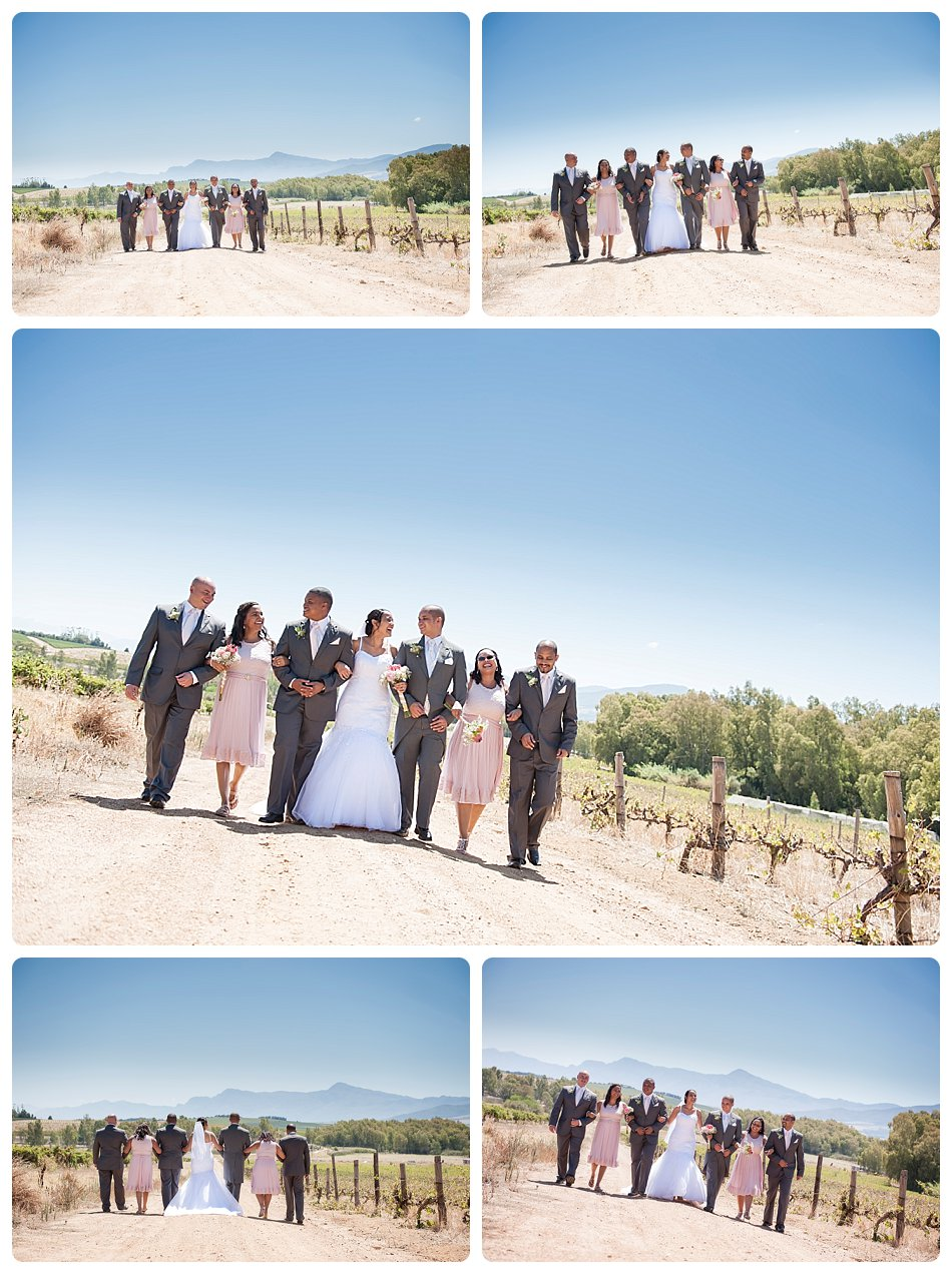 wedding-photographer-cae-town-joanne-markland-nelsons-estate-paarl-0023