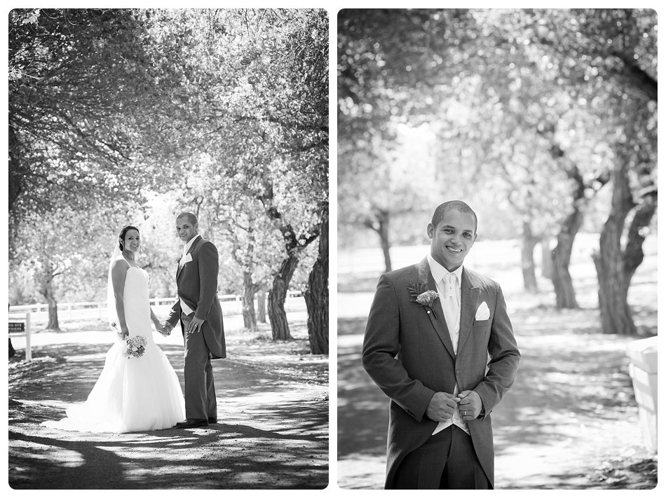 wedding-photographer-cae-town-joanne-markland-nelsons-estate-paarl-0026