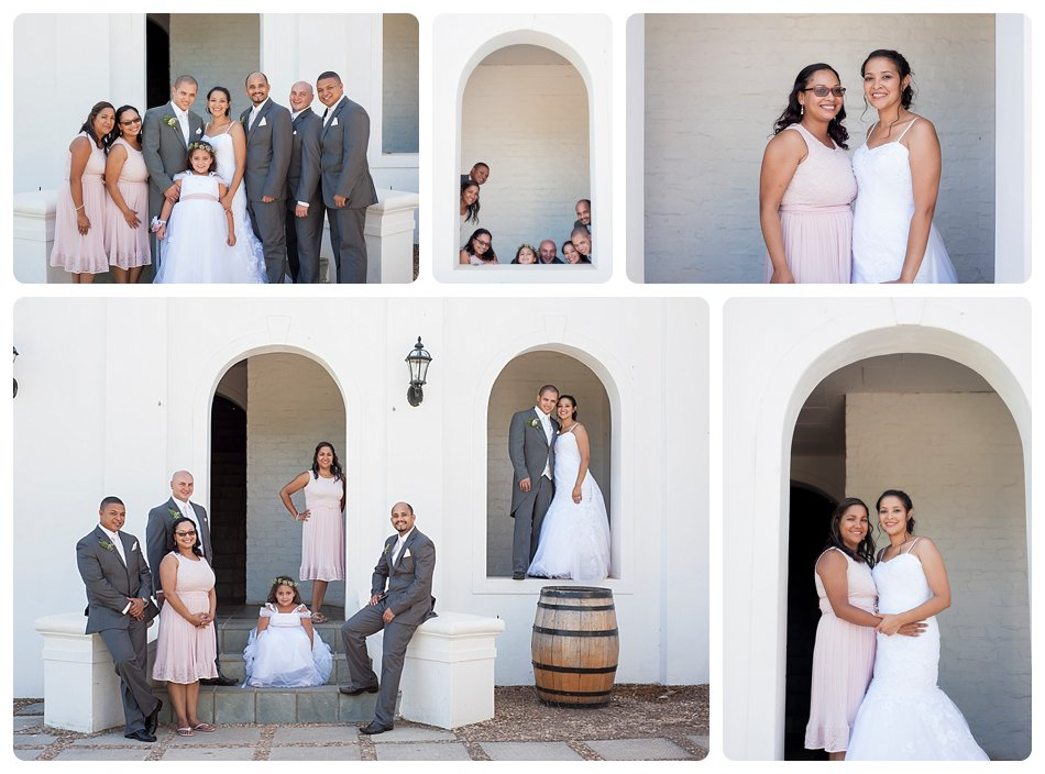 wedding-photographer-cae-town-joanne-markland-nelsons-estate-paarl-0029