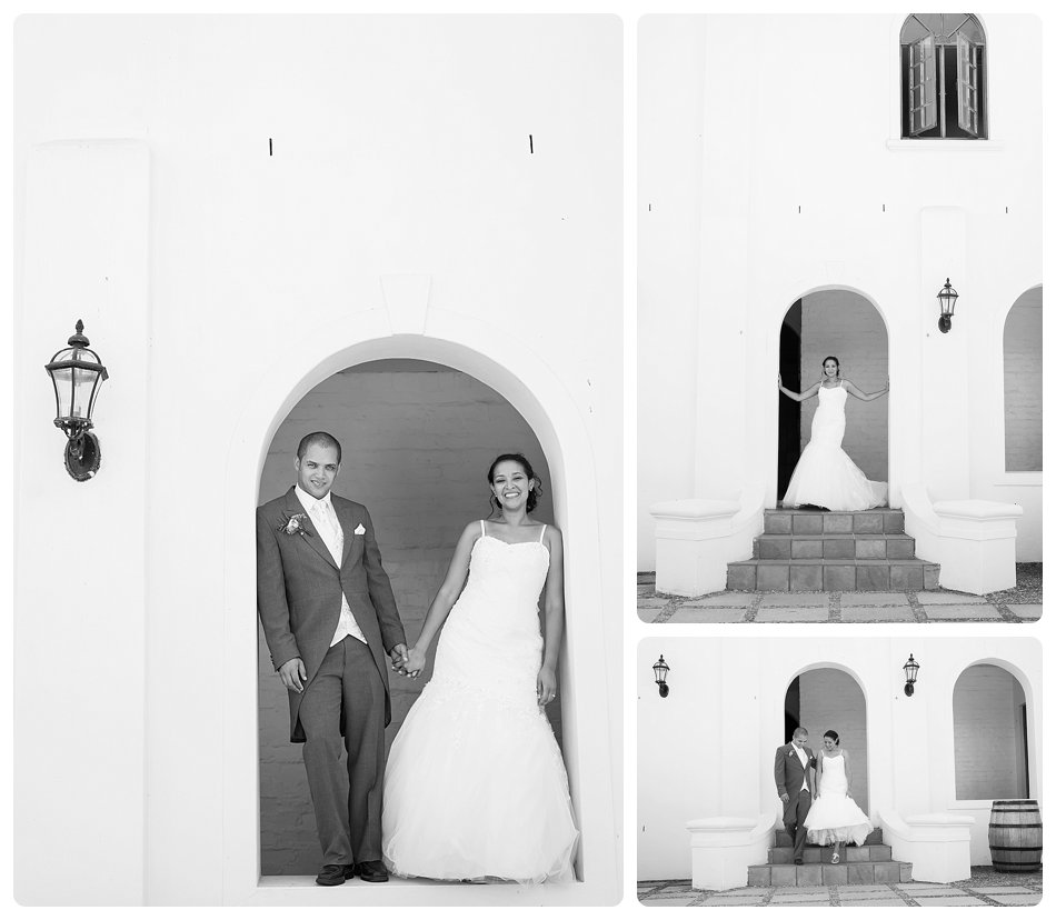 wedding-photographer-cae-town-joanne-markland-nelsons-estate-paarl-0030