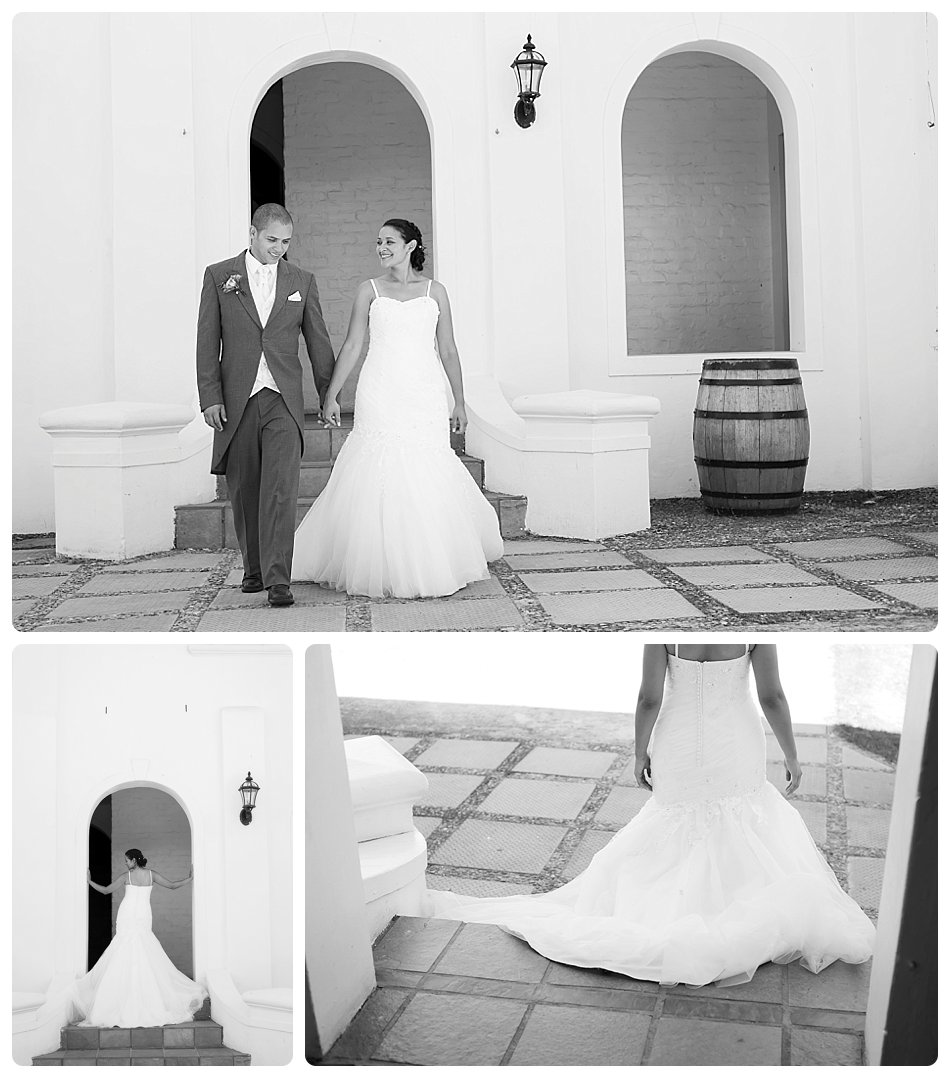 wedding-photographer-cae-town-joanne-markland-nelsons-estate-paarl-0032
