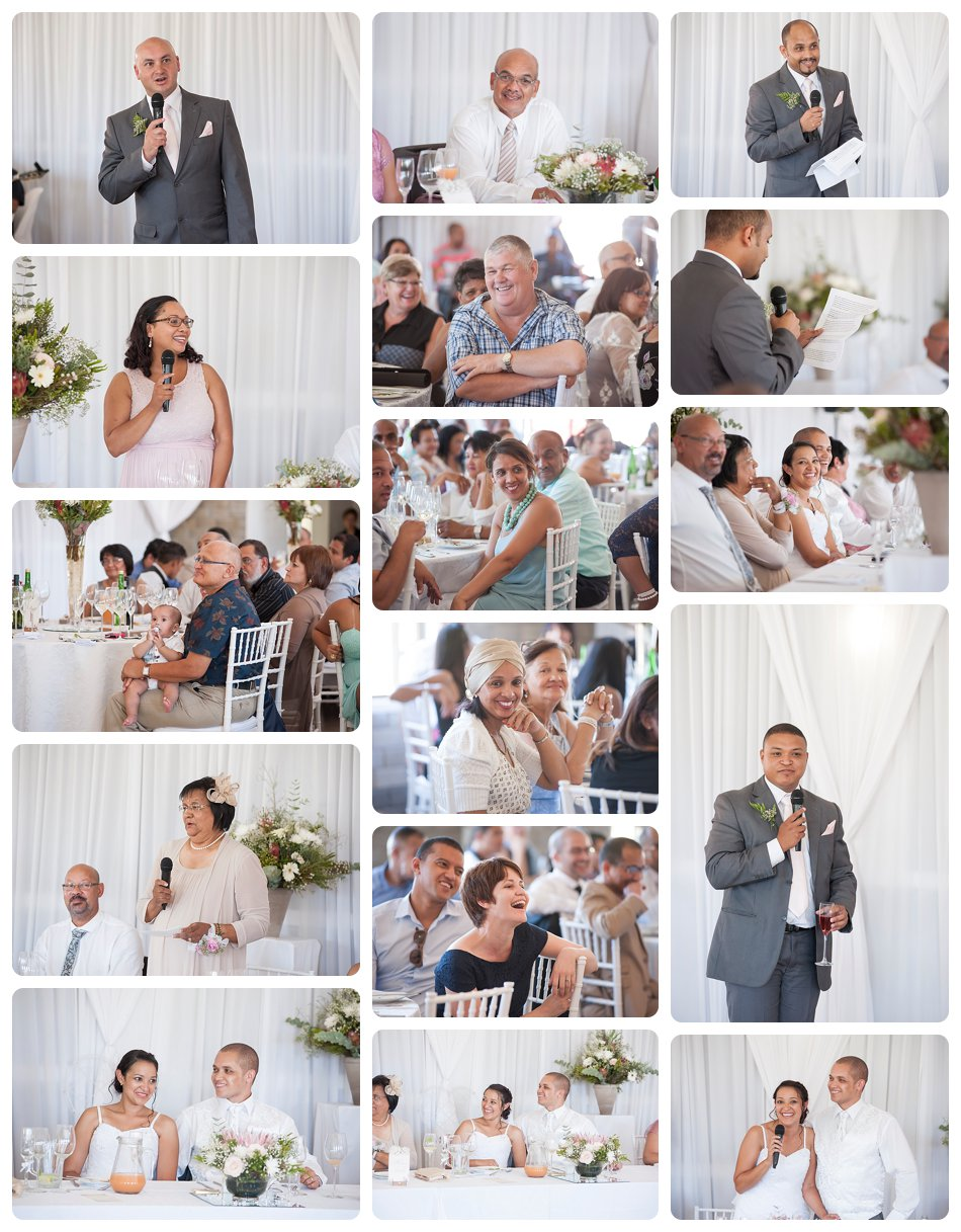wedding-photographer-cae-town-joanne-markland-nelsons-estate-paarl-0034