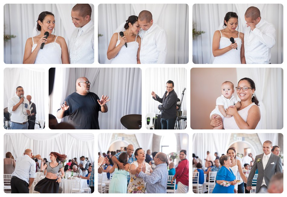 wedding-photographer-cae-town-joanne-markland-nelsons-estate-paarl-0035