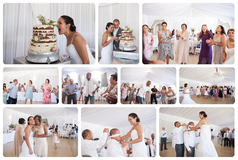 wedding-photographer-cae-town-joanne-markland-nelsons-estate-paarl-0036