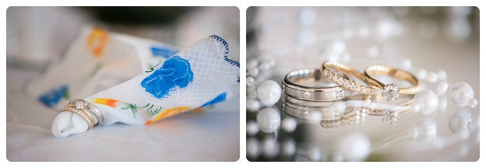 wedding-photographer-cae-town-joanne-markland-nelsons-estate-paarl-0038