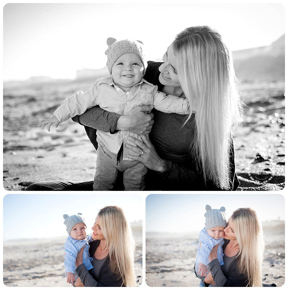 St Helena, Shelley Point, family Photographer Cape Town, Family photographer